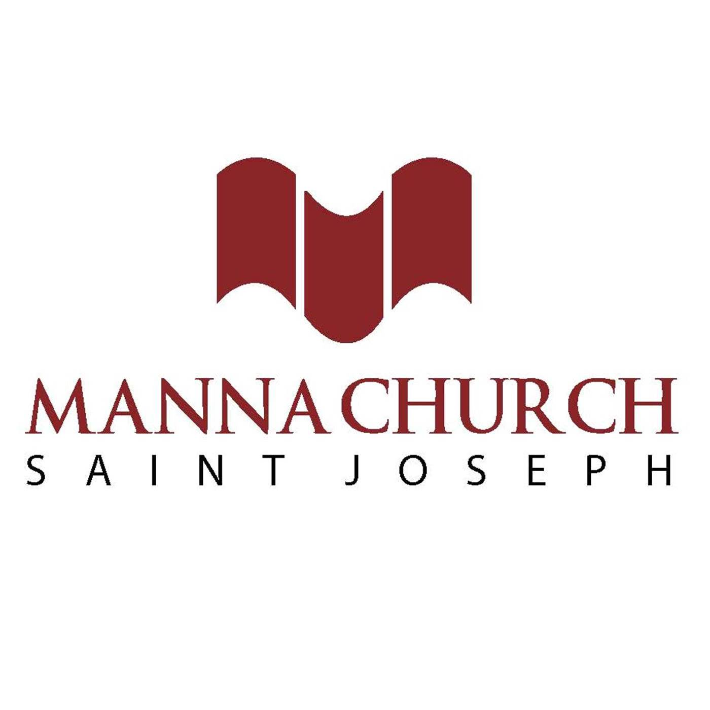 Podcasts – Manna Church